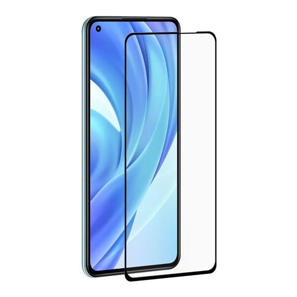 24hshop Eiger Glas Skärmskydd Xiaomi Mi 11 Lite
