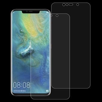 Huawei p30 pro til salg