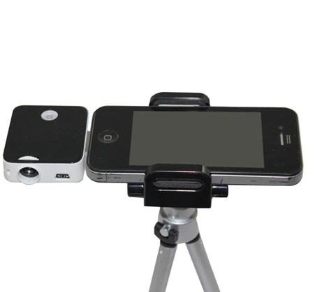 3i1 Lader til iPhone 4 4S iPad Kjøp på 24hshop.no