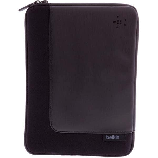Belkin USB lader til Samsung Galaxy Tab Kjøp på 24hshop.no
