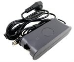 AC-adapter til Dell 19,5V, 4,62A, 90W